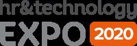 HR&Technology EXPO 2020