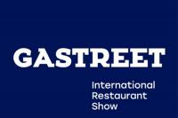 """Международный гастрономический форум """"GASTREET 2020"""""""