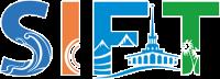 V Международный туристский форум SIFT-2020