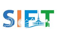 Международный туристский форум SIFT