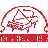 Гостинично-Ресторанный Бизнес 2020