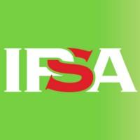 IPSA&PSI Russia 2021
