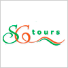 sgtours