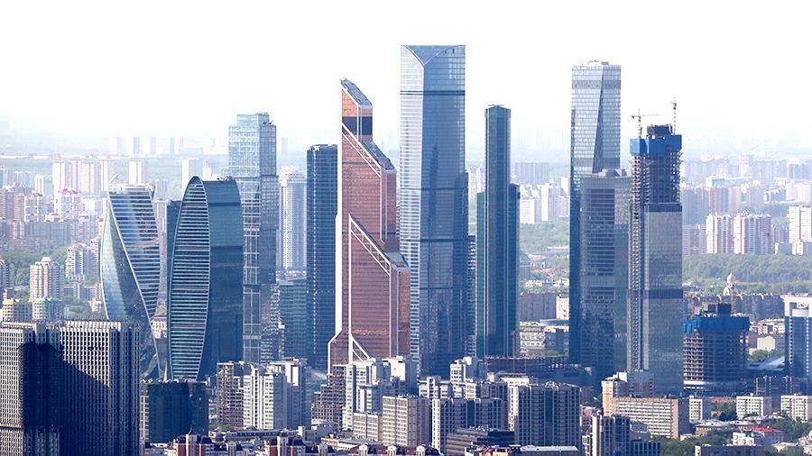 Россия примет форум IPHS в 2020 году