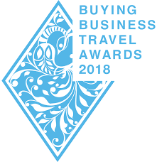 Идет прием заявок на премию Buying Business Travel Awards Russia & CIS