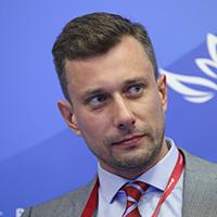 Дальний Восток в центре событий: специализированная сессия индустрии встреч состоялась на ВЭФ