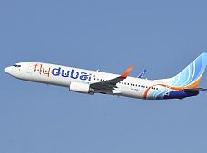 Из Международного аэропорта Сочи откроется регулярное авиасообщение с Дубаем