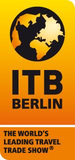 """""""Конгресс Визит Бюро Сочи"""" едет на ITB Berlin"""
