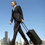 Деловые туристы стали больше летать по России, спрос на зарубеж упал на 12%