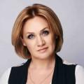 Нетягина Анна Станиславовна