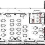 VIP-ложа 640м, Сочи Автодром