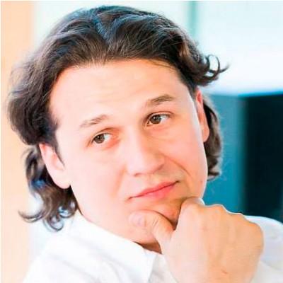 Мурунов Святослав Александрович