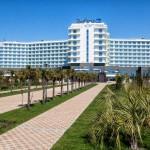 Radisson Blu Paradise Resort & SPA